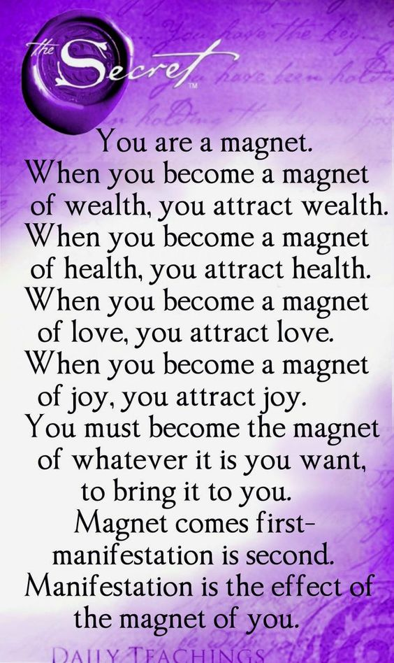 You are a magnet.jpg