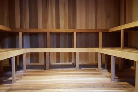 sauna1 (1).jpeg