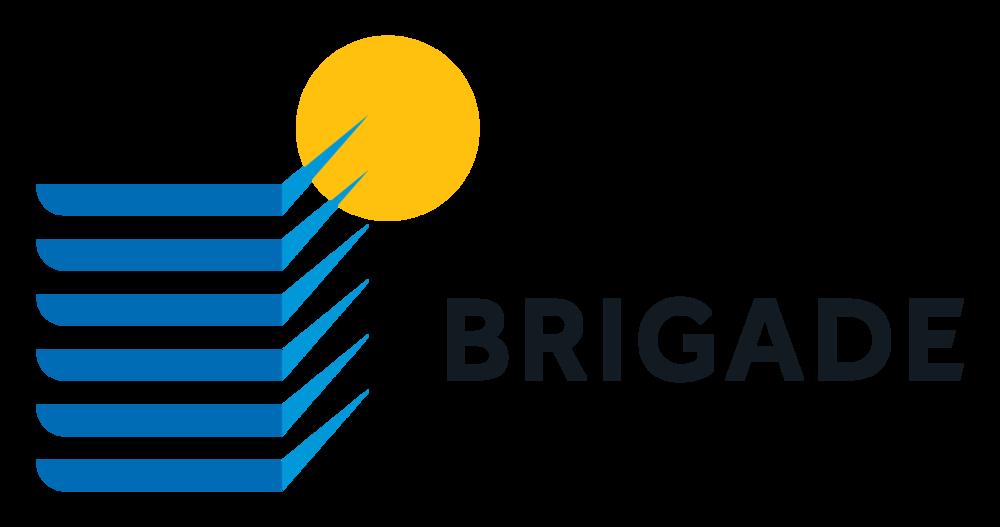 brigade-logo_horizontal-2048px.png