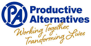 PAI - Productive Alternatives Inc. -