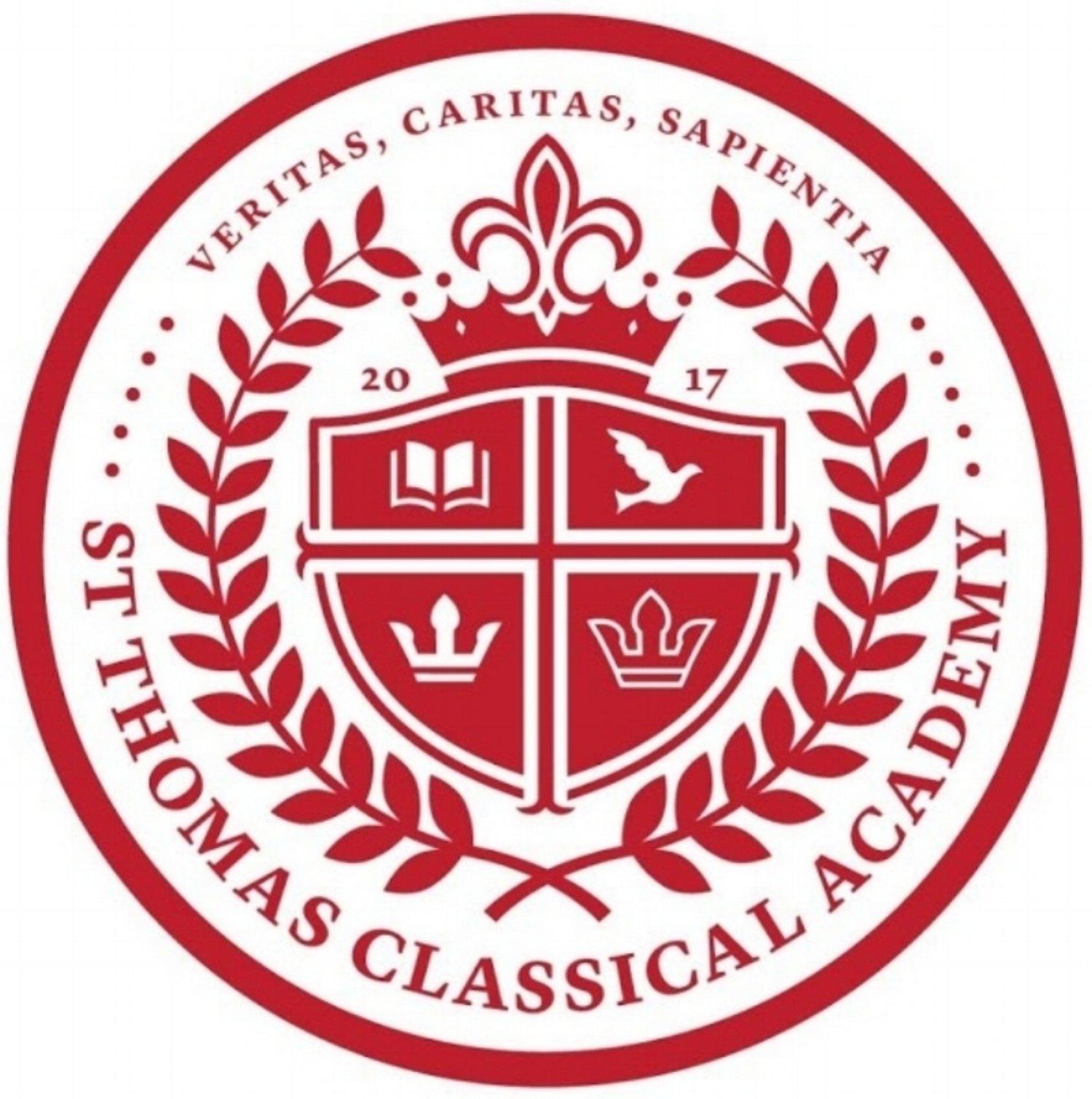 St Thomas Classical Academy