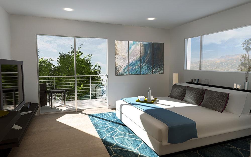 08_REND_Bedroom.jpg