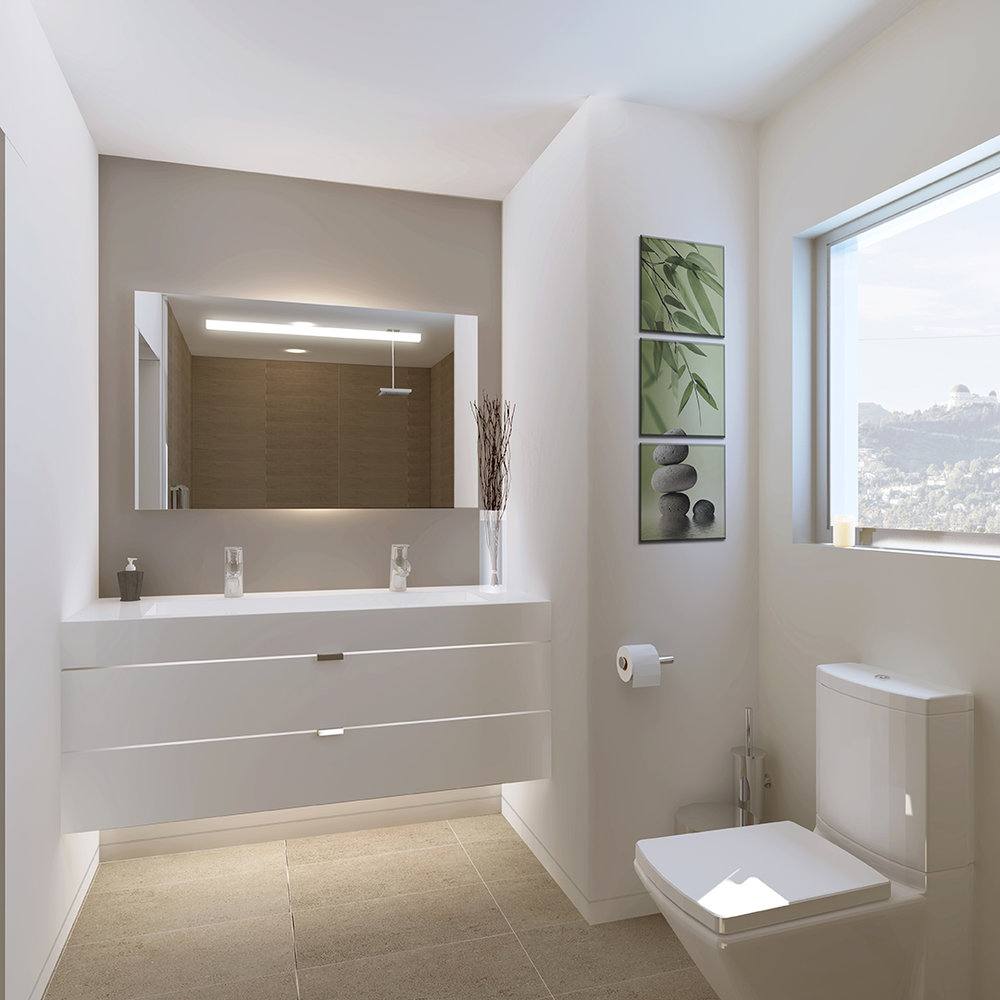 09_REND_Bathroom 1.jpg