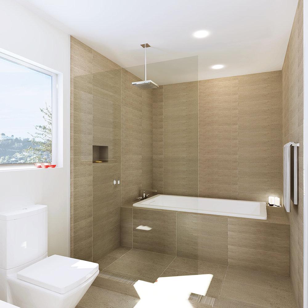 10_REND_Bathroom 2.jpg