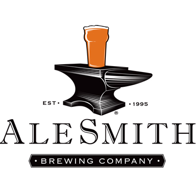 ALESMITH WEBSITE.jpg