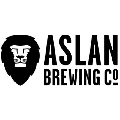 ASLAN WEBSITE.jpg
