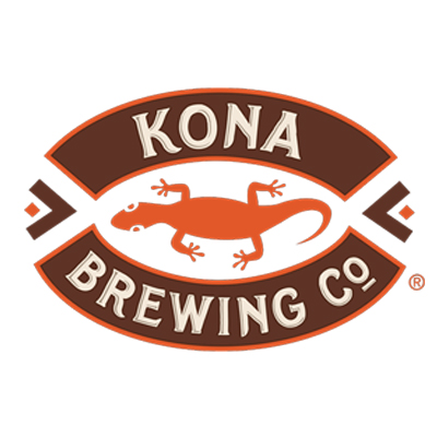 KONA WEBSITE.jpg