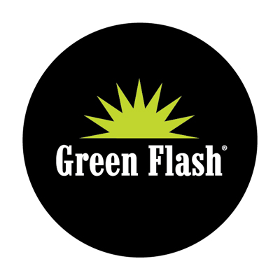 GREEN FLASH WEBSITE.jpg