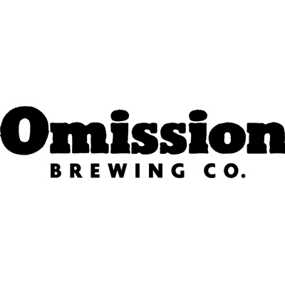 OMISSION WEBSITE.jpg