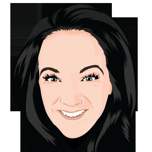 Sheena Keay - Alberta Sales