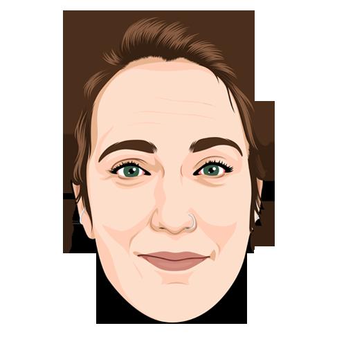 Cassandra Ward - BC Sales
