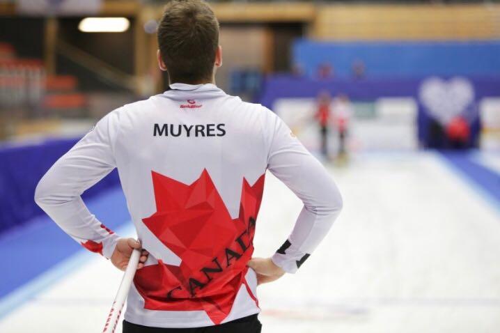 Kirk Muyres Canada.JPG