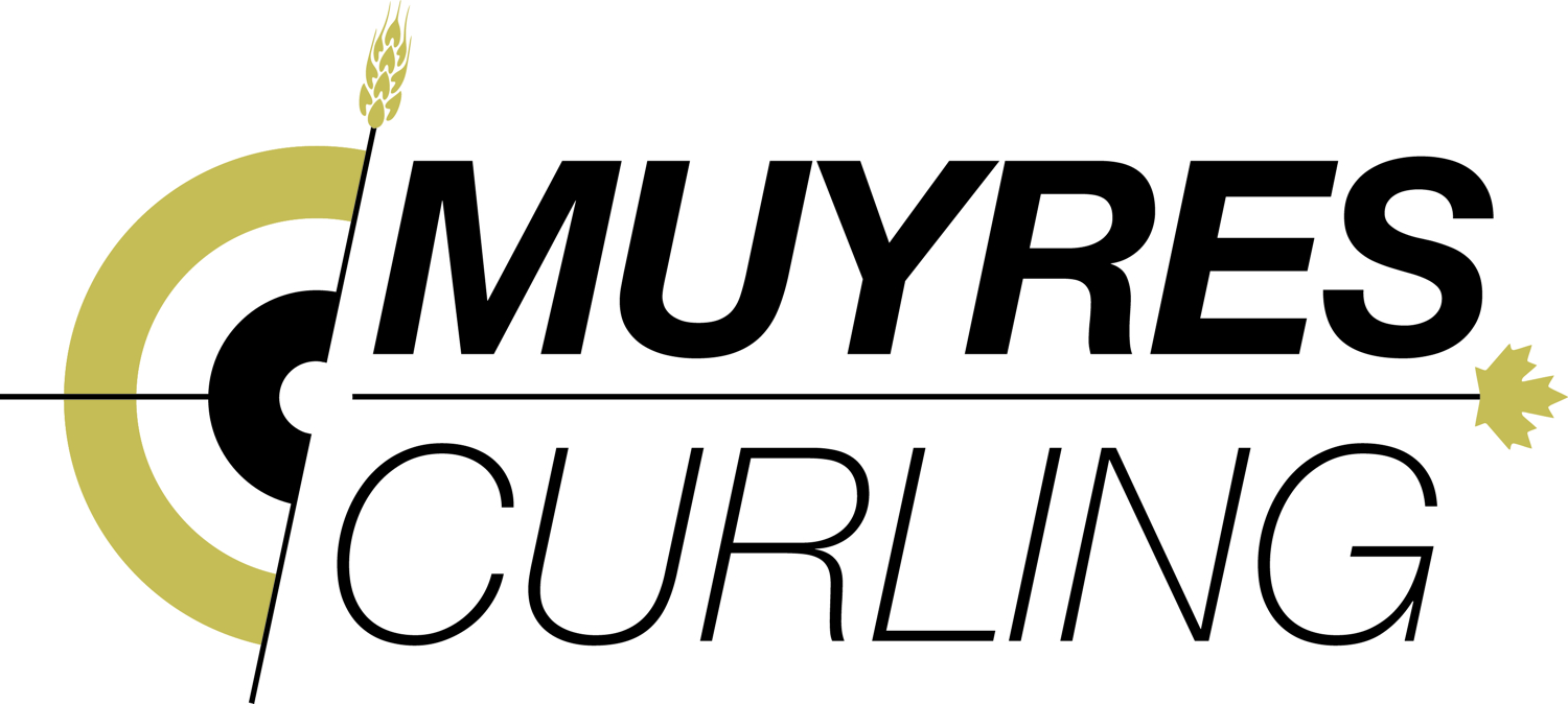 Muyres Curling