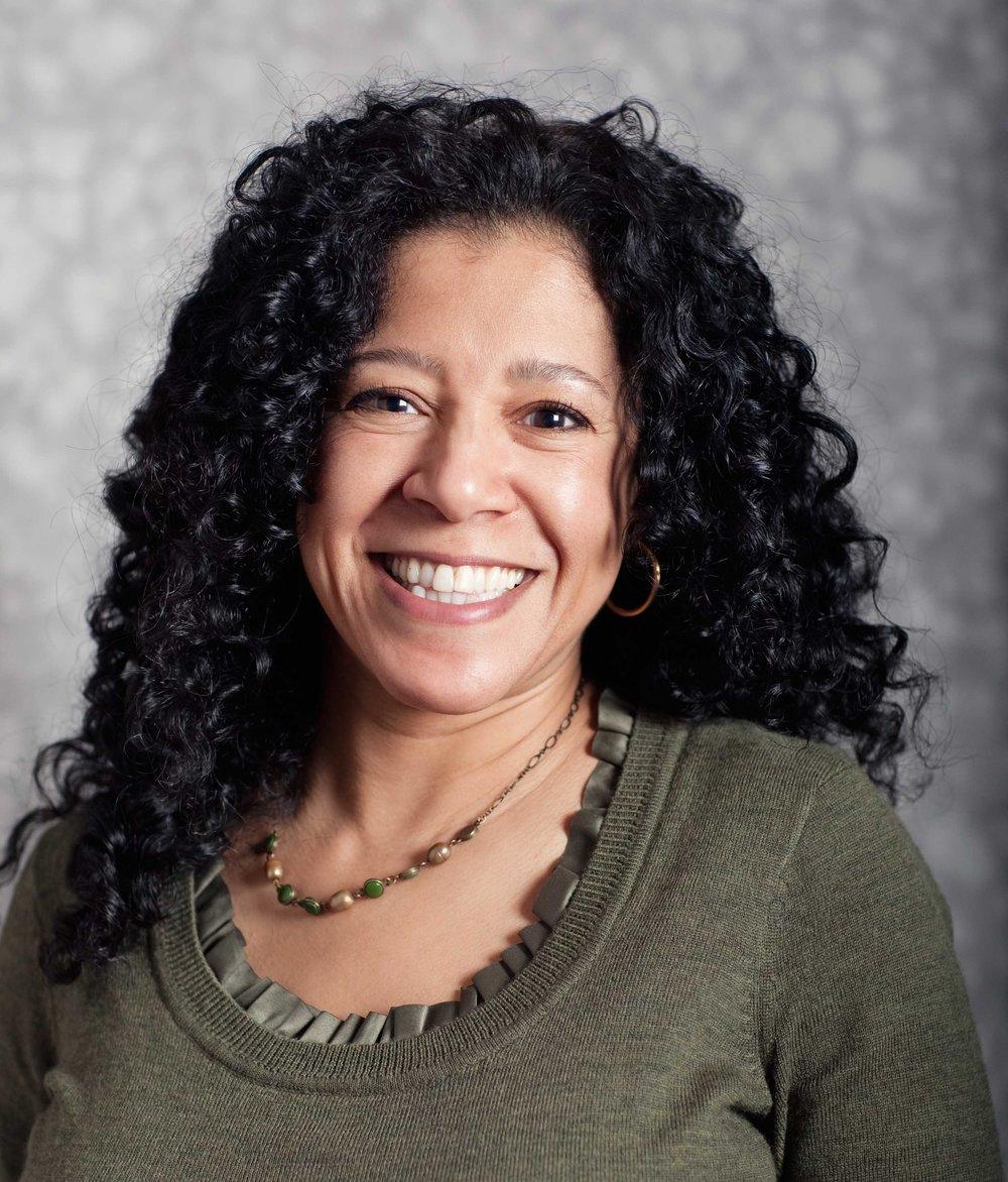 Dr. Lelia L. DeAndrade