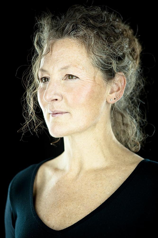 Joanne Arnold