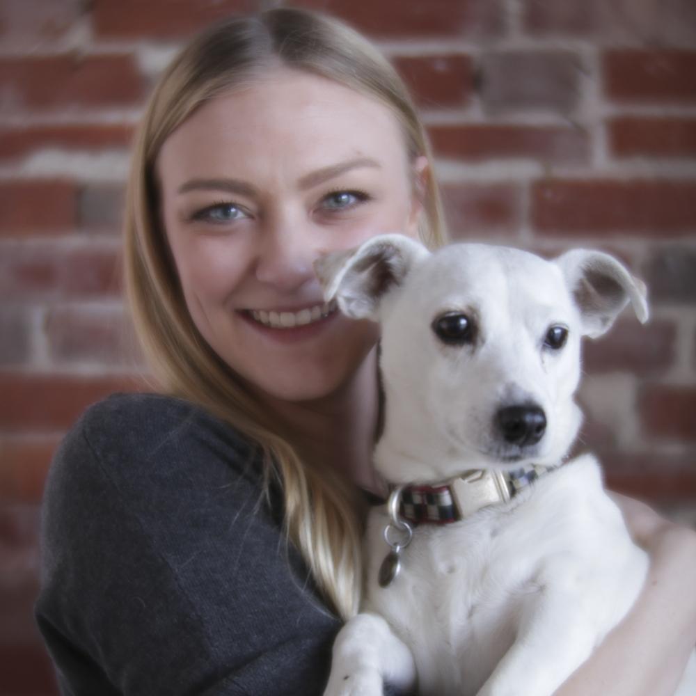 Anna Taylor + Target   Designer + Best Friend