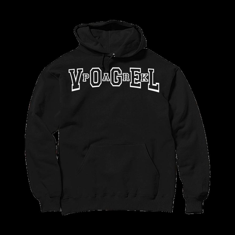 vp hoodie.png
