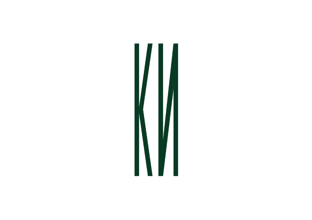 KN_green-01.png