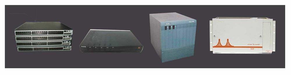 router-2---1990s_horizontal.jpg