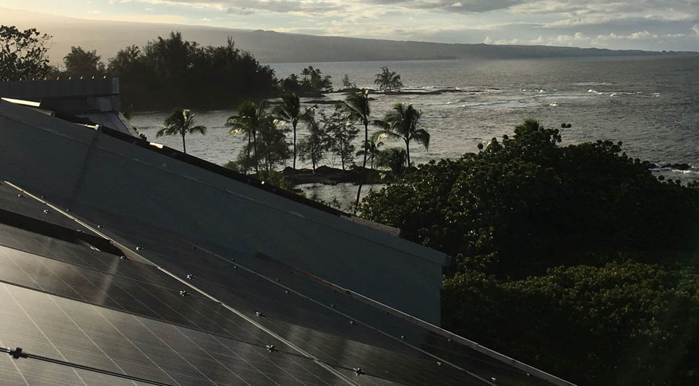 Association of Apartment Owners Hawaii | 83 KW