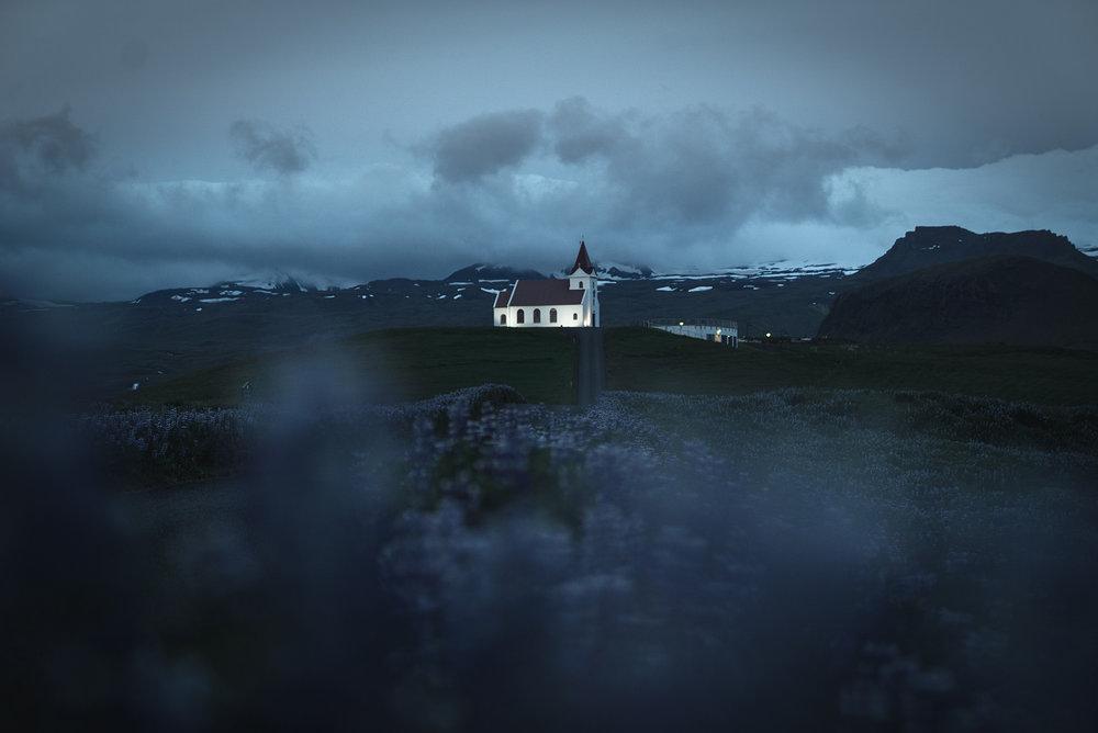 Iceland_S9.jpg