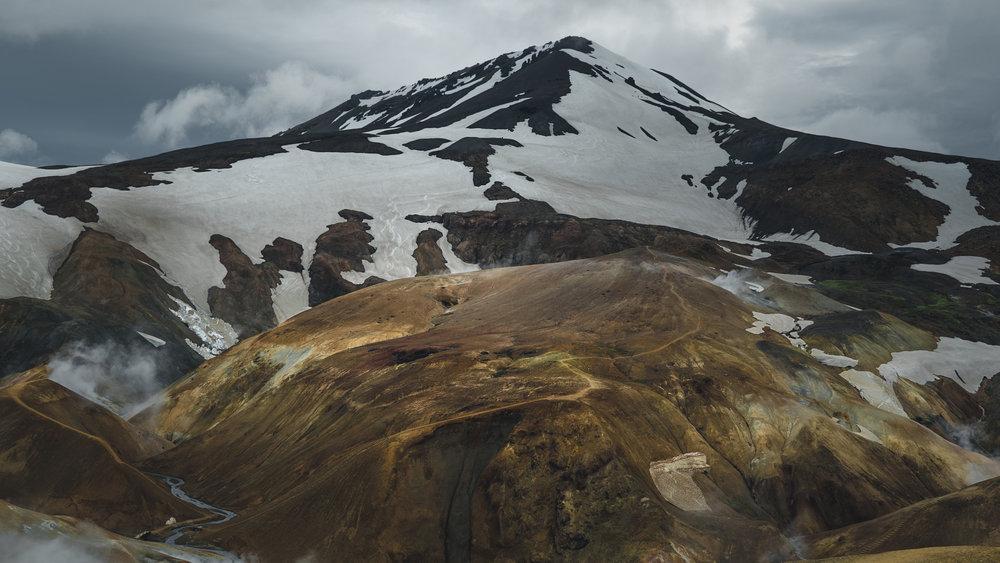 Iceland_S8.jpg