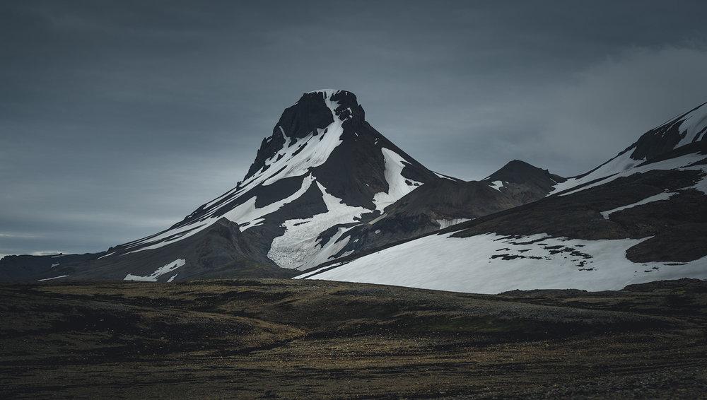 Iceland_S6.jpg