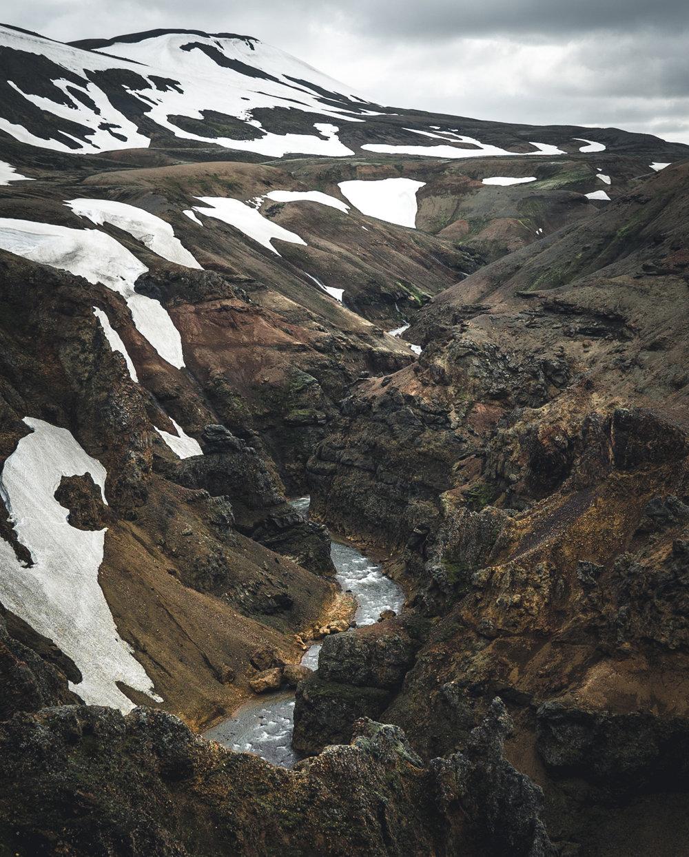 Iceland_S5.jpg
