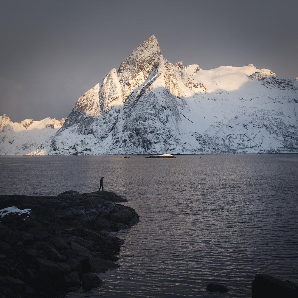 Norway_S1.jpg