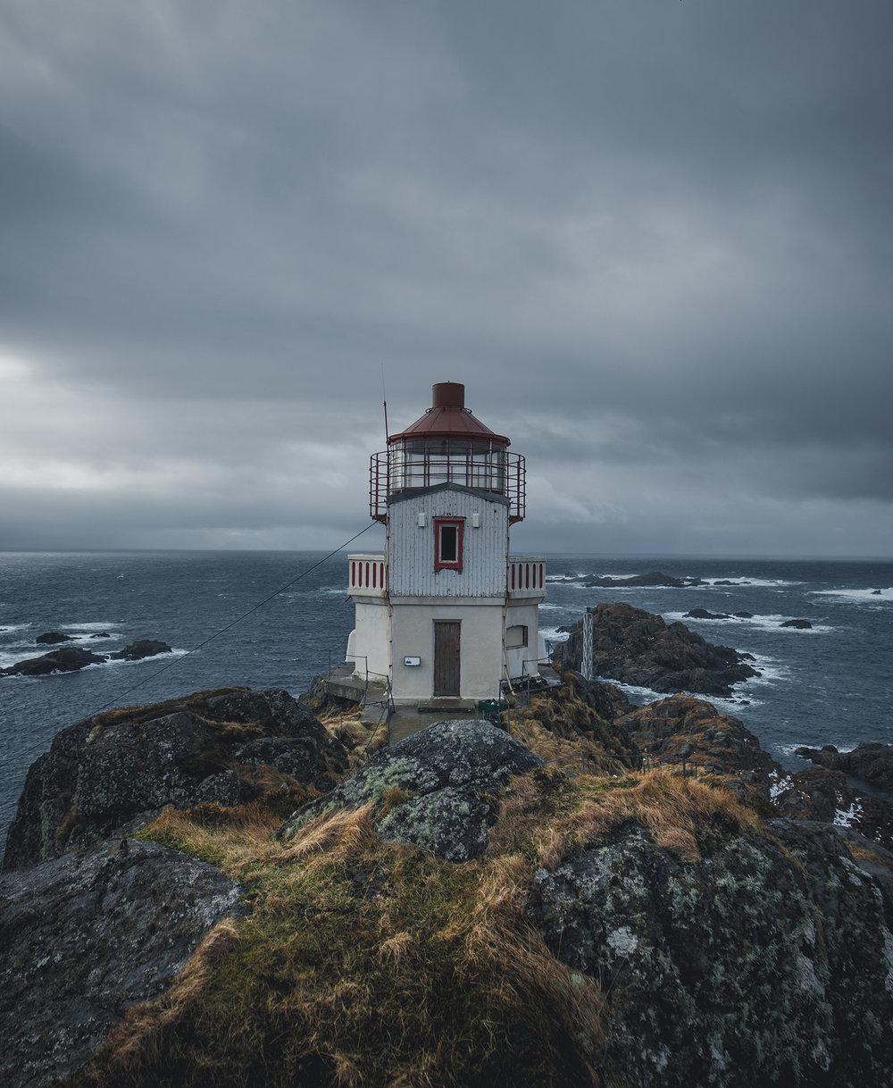 Norway_S5.jpg