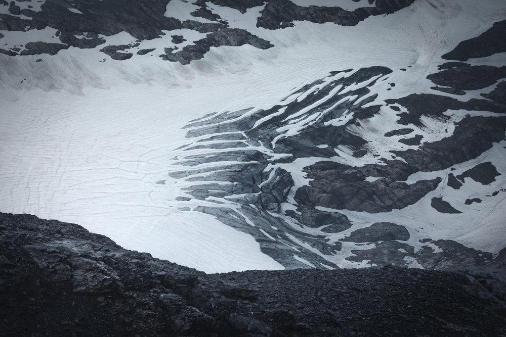 Alina_Kondrat_Travel_Landscape_Alps-2.jpg