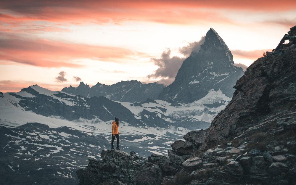 Alina_Kondrat_Travel_Landscape_Alps-5.jpg