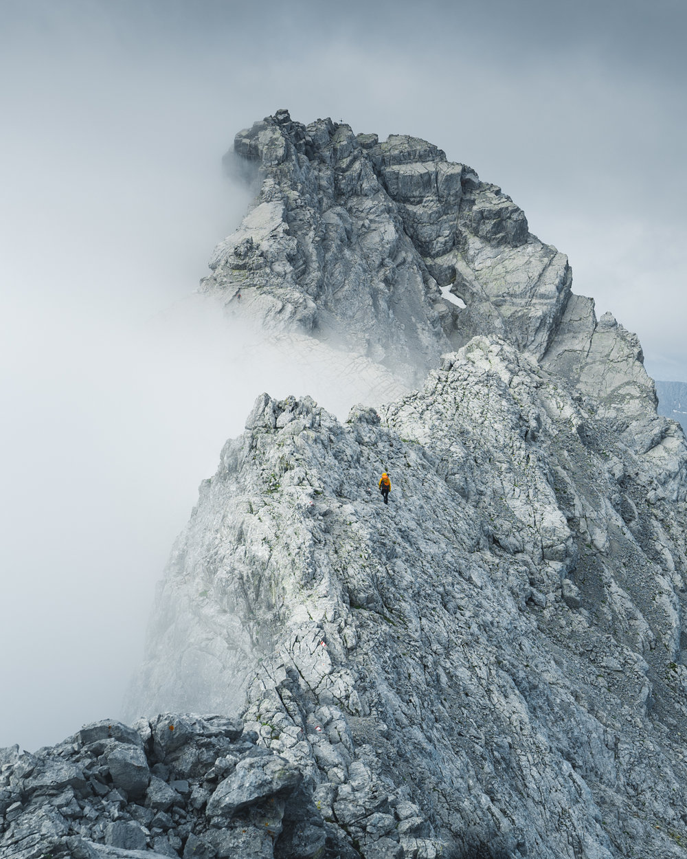 Alina_Kondrat_Travel_Landscape_Alps-6.jpg