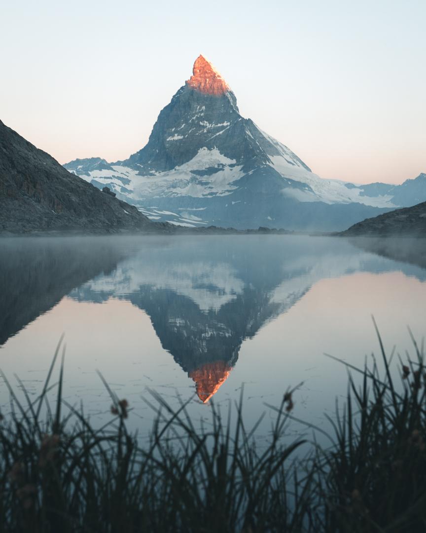 Alina_Kondrat_Travel_Landscape_Alps-8.jpg