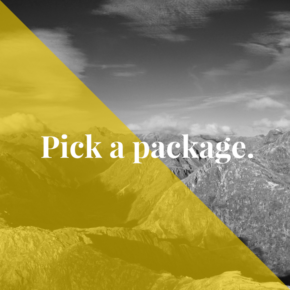 Pick a package. (2).png