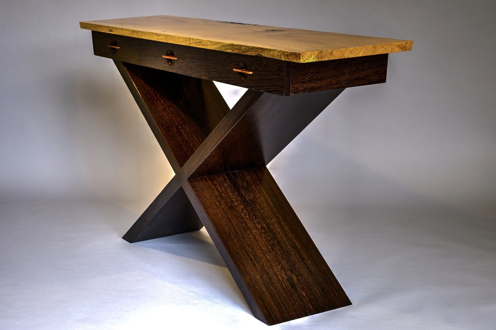 Handcrafted-Wood-Table.jpeg