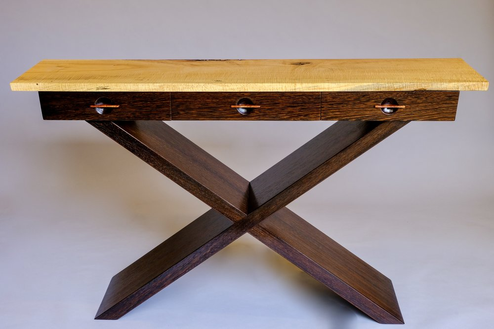 Beautiful-Table.jpeg