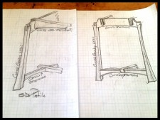 sketch2Web-e1400681697176.jpg