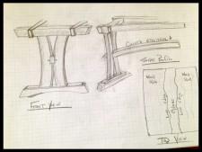 sketch1Web-e1400681785589.jpg