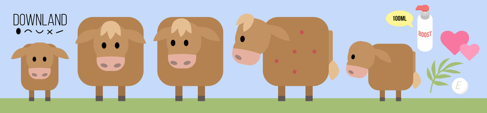 Downland_cow_v001.jpg