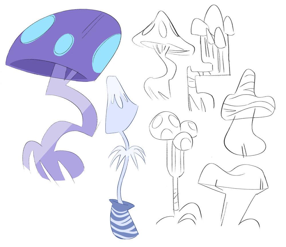 Copy of mushroomdesigns1.jpg