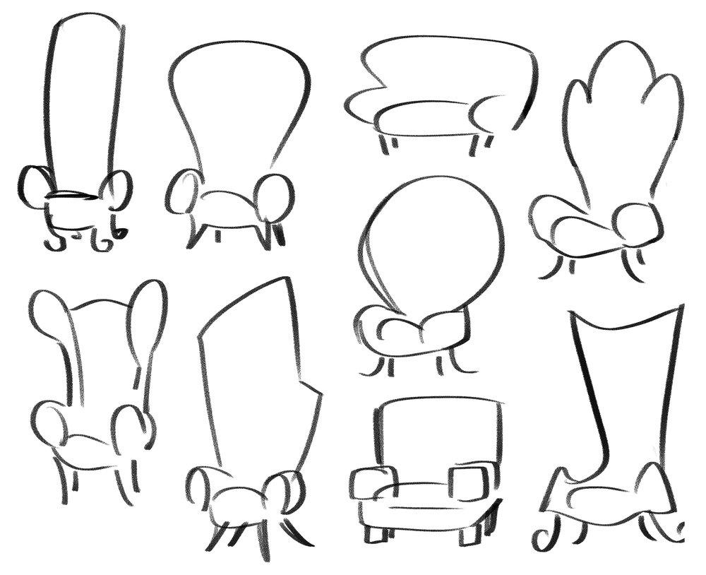 Copy of prop_armchair1.jpg