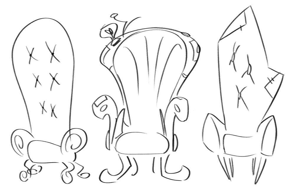 Copy of prop_armchair2.jpg