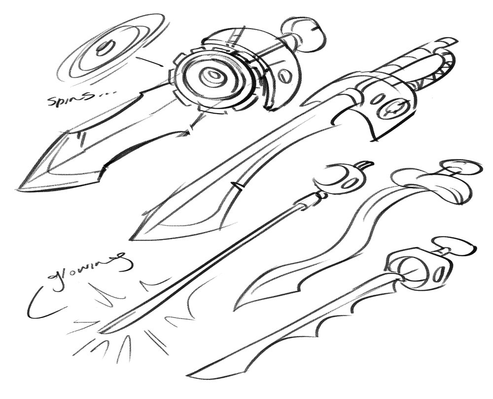 Copy of prop_sword1.jpg