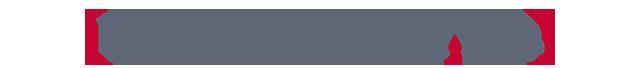 1 Logo one-liner rød 1D 640px.png