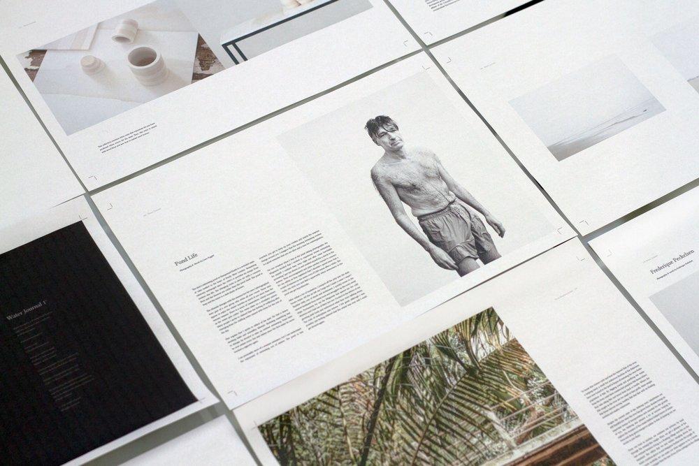 Grafisk design&tryk -
