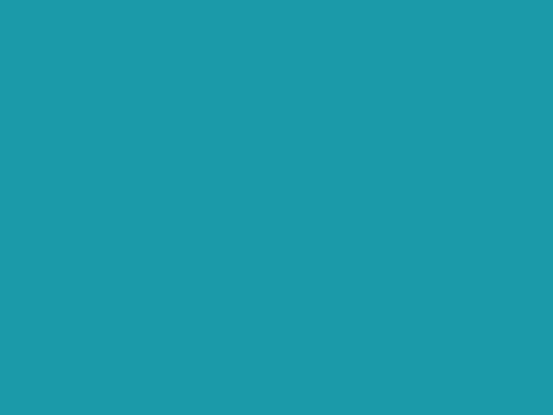 Lær det grundlæggende SEO arbejde - Dato: 9. maj 2019Sted: Skælskør