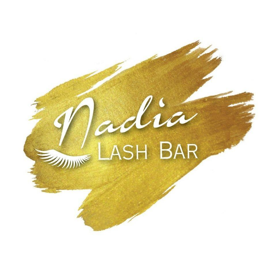 Eyelash Extensions Nadia Lash Barhigh Quality Affordable Eyelash