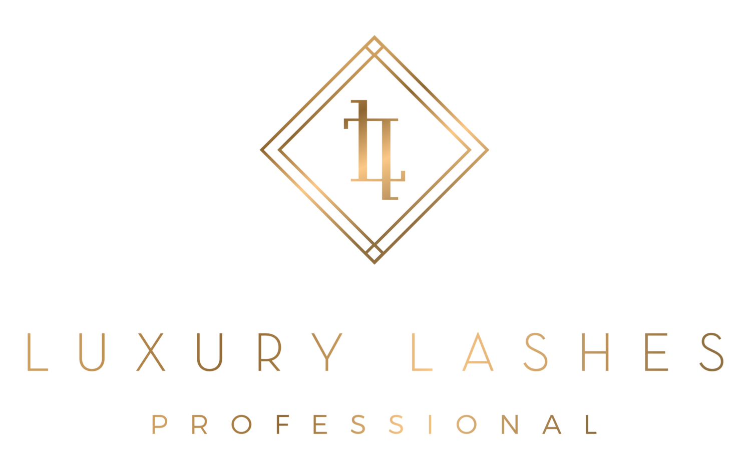 Eyelash Extensions Luxury Lushes Prohigh Quality Affordable