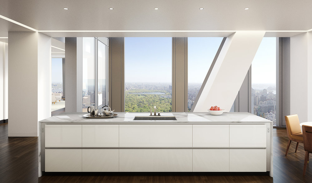 53W53 Kitchen Overlooking Park_downloaded 020316.jpg
